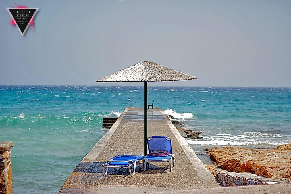 Syros Island Photography