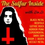 The-Sulfur-Inside-DRD-Chanakoulas-Topic-Serial-Killers