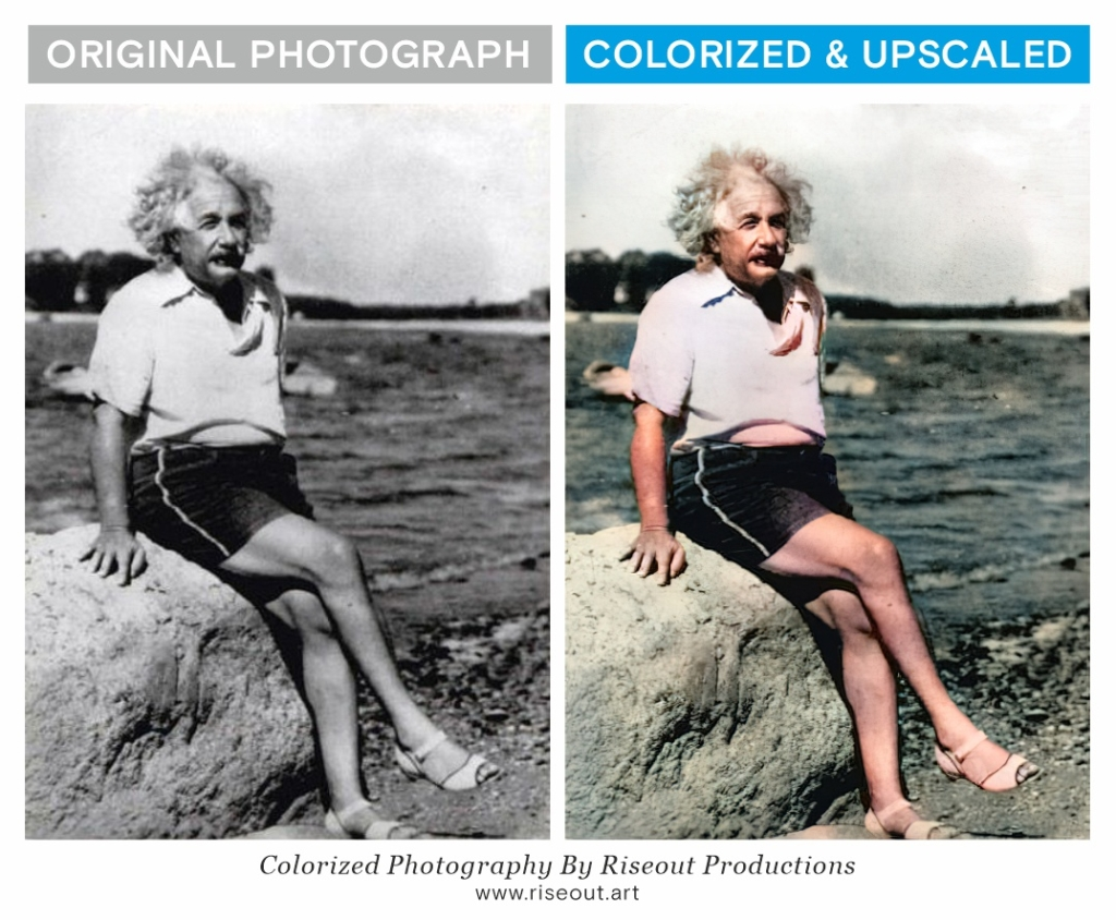 colorized-and-upscaled-high-end-by-riseout-productions-riseout.art-photography-2021-ai-technology-photoshoot-greece-colorize